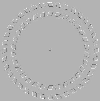 Optikai-csalas-2