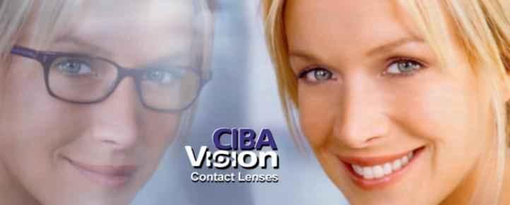 ciba vision air optix
