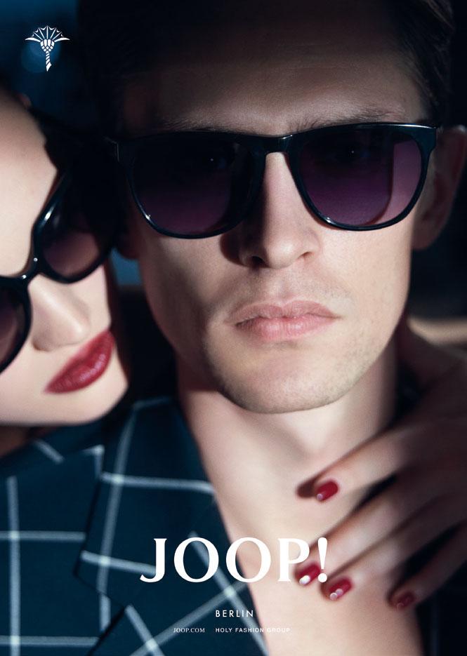 joop szemüvegek