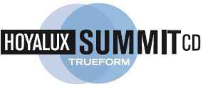 hoyalux summit cd trueform