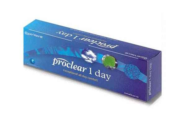 coopervision-proclear-1-day