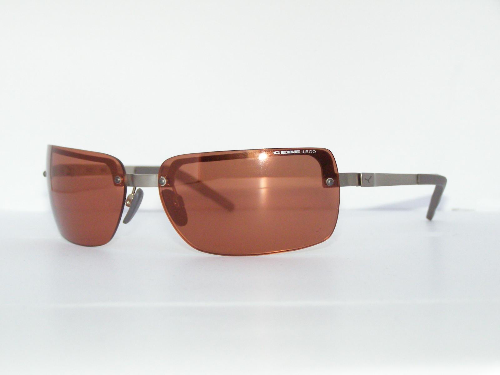 CéBé 0177-0572-J2 férfi napszemüveg