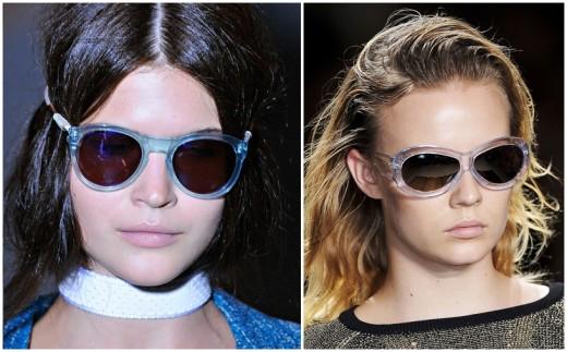sportos napszemüveg