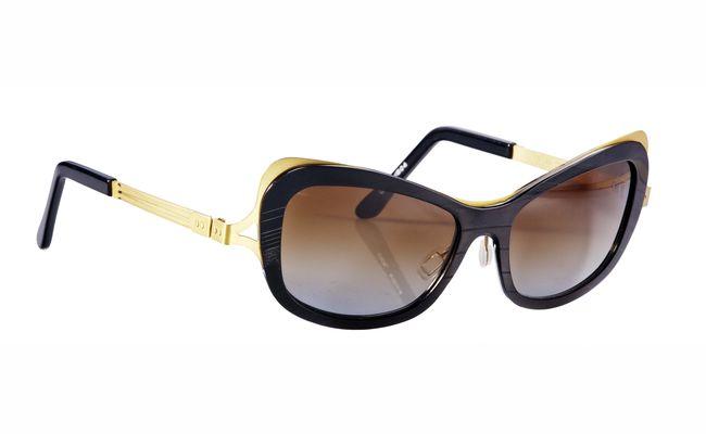 Tipton Vinylize Simone gold sun