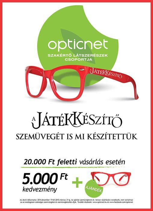 opticnet-a-atekkeszito