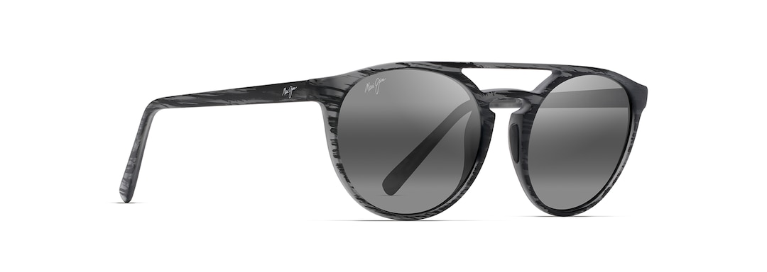 Maui Jim MJ781-11MS